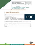 NOMBRES DE DOMINIO.pdf