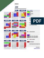 Calendario1920 v2(1) CSMMM