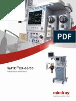 Wato-EX-65-55