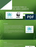 Desarrollo Sustentablev