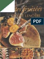 [Ecole_Lenotre]_Les_Recettes_Fruit_es(z-lib.org).pdf