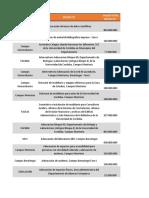bancodeproyectos.pdf