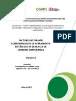 6_anexo_3Factores_Emision_Herramienta_Inventario_GEI_EAB_2014[1]
