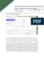 Punto 2- Tarea 2 -Duvan Lopez - Limites y Continuidad.