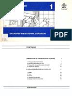 Enchapes_en_material_cermico.pdf