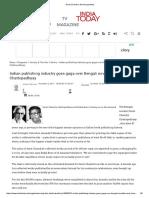 Sarat Chandra_ Novel popularity.pdf