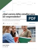 ¿Qué_carrera_debo_estudiar_para_ser_emprendedor.pdf