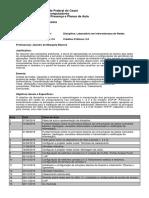 Plano_QXD0087-Laboratório Em Infra-estrutura de Redes-01_101929 (1)