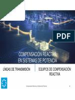 08 Compensación de Reactiva.pdf