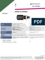 ANEXO II-Catálogo Do Fabricante