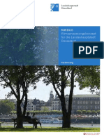 kurzfassung_klimaanpassungskonzept.pdf