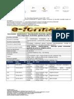 10. Ghid - Educatia pentru cetatenie activa.pdf