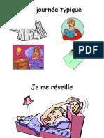 Francês n1