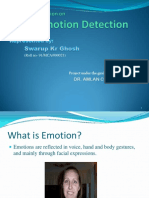 Final_Facial_Emotion_Detection_ppt.pdf