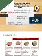 6. Rocas Sedimentarias Practica (1)