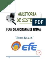 176908236-Plan-Auditoria-Efe.pdf