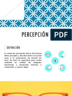 Percepcion.pptx
