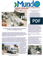 ecomundo_08.pdf