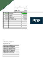 Diario de Campo Geometria III Periodo 2011 Clei 301