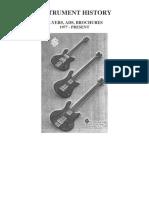 completehistory-2.pdf