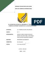 Trabajo Regimenes Aduaneros Grupo 11 (2)
