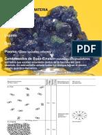 conceptos generales.pdf