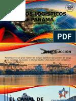 Activos logísticos de panamá.pptx