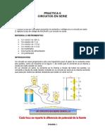 Practica 6 circuitos electricos 1