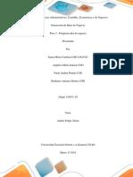 Trabajo Colaborativo Ideas de Negocio 110013_59 (1)
