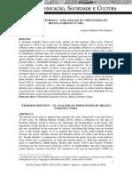 1858-Texto do artigo-4259-1-10-20180613.pdf
