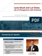 Optimizing Cycle Stock and Lot Sizes v3.pdf