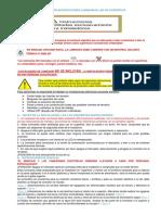 Manual de Instrucciones SUPERFICIE Unlocked