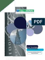 Manual de Instalação de Redes de Telecomunicações.pdf