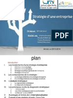 251594277-Strategie-de-l-Entreprise-converti.docx