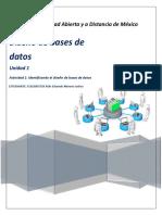 DDBD_U1_A1_ALMJ