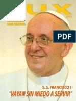 Revista-LUX-2013-pdf.pdf