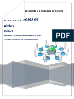 DDBD_U1_A2_ALMJ