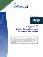 0307CG3-FunctionsAndFormulas.pdf