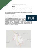 Informe de Levantamiento Arjona (1)