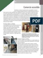 Ficha 6 Comercio Accesible