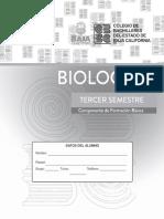 Biologia Libro Completo