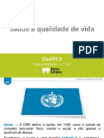 Ctic9 A1 Saúde e Qualidade de Vida