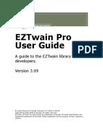 EZTwain_User_Guide-convertido.pptx