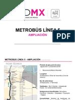 metrobus_linea 4