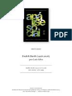 AS_219_obit03.pdf