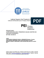PEI INSTITUTOS SUPERIOR GAUSS WEB..pdf