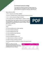Factores que modifican el límite de resistencia a la fatiga.docx