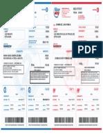 PDF-MULTI02392002921313.PDF