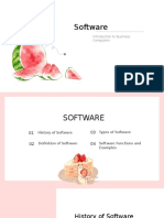Puspa - Software Presentation .pptx