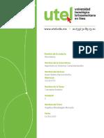 290258257-Electronica-tarea-1 (1).doc